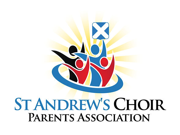 St-Andrew's-Choir-parentsassociation.jpg