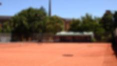 tennisclub20060315.jpg