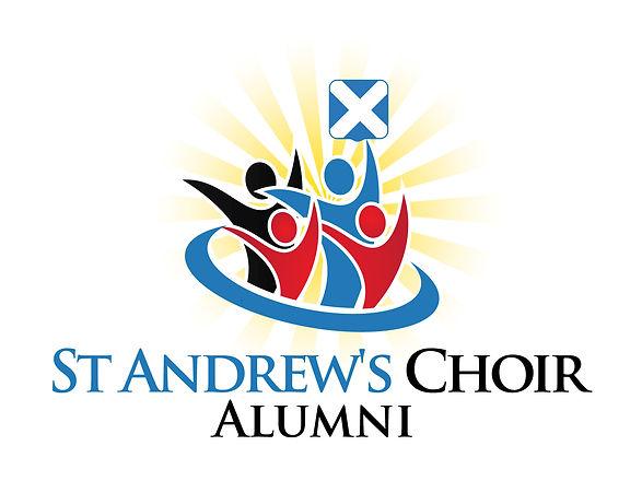 St-Andrew's-Choir-alumni.jpg