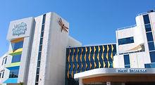 Monash Children's Hospital.jpg