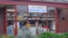 Op Shop.jpg