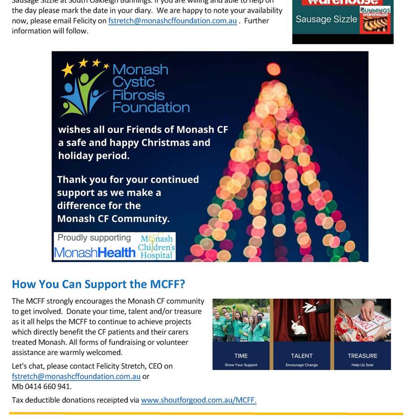 2017 Christmas Edition_Page_3