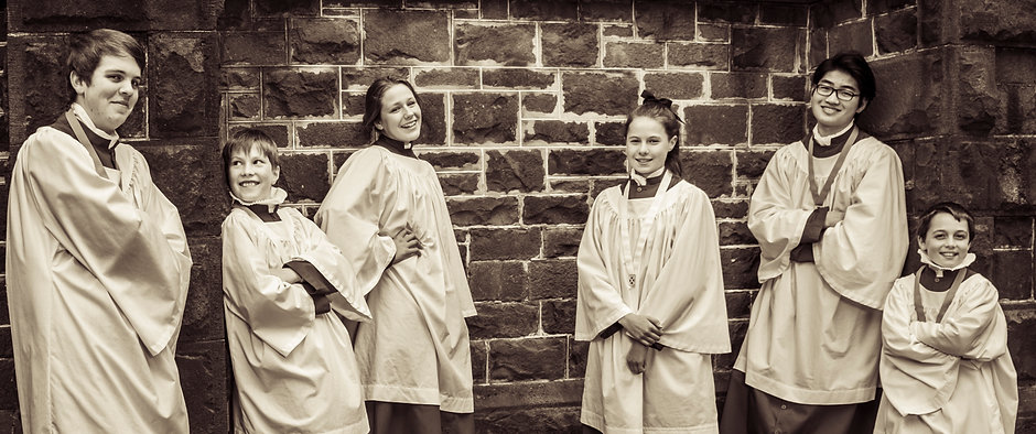 Choir Scholarship Photo.jpg