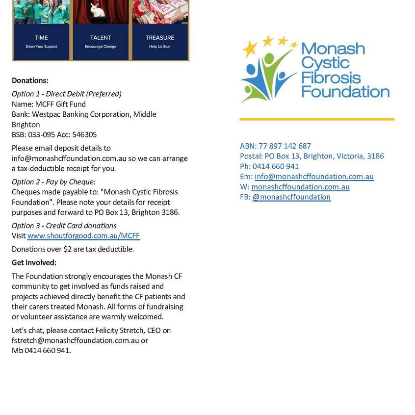 FOMCF News Edition 1_Page_3