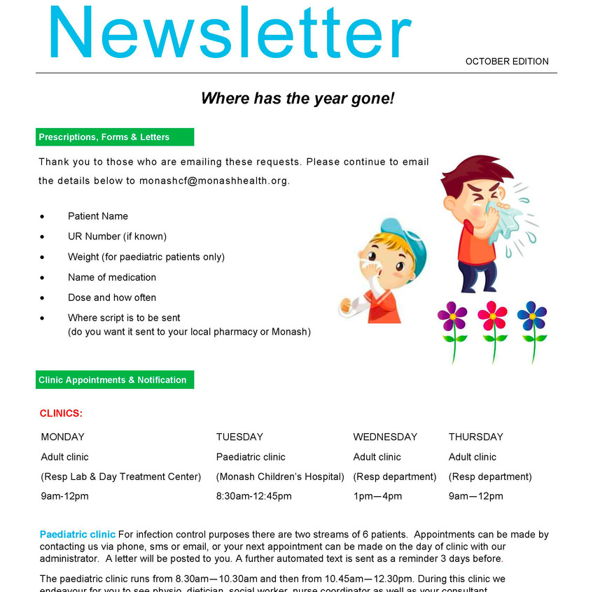 Newsletter - October_Page_1