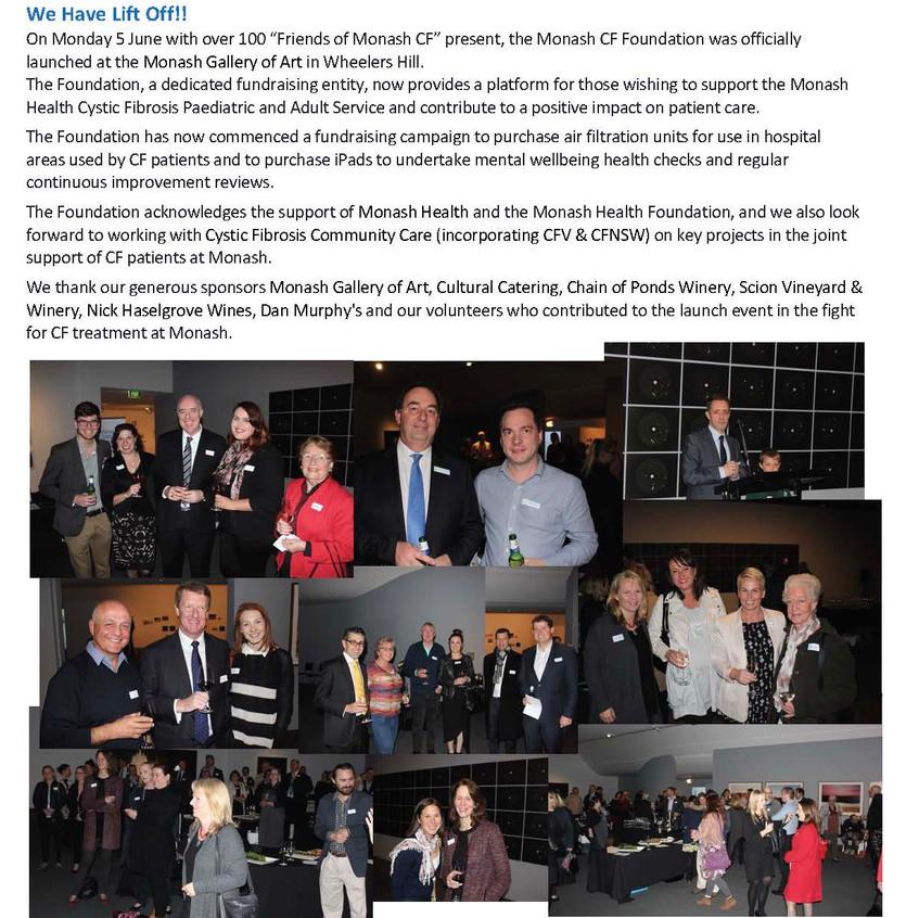 FOMCF News Edition 1_Page_1