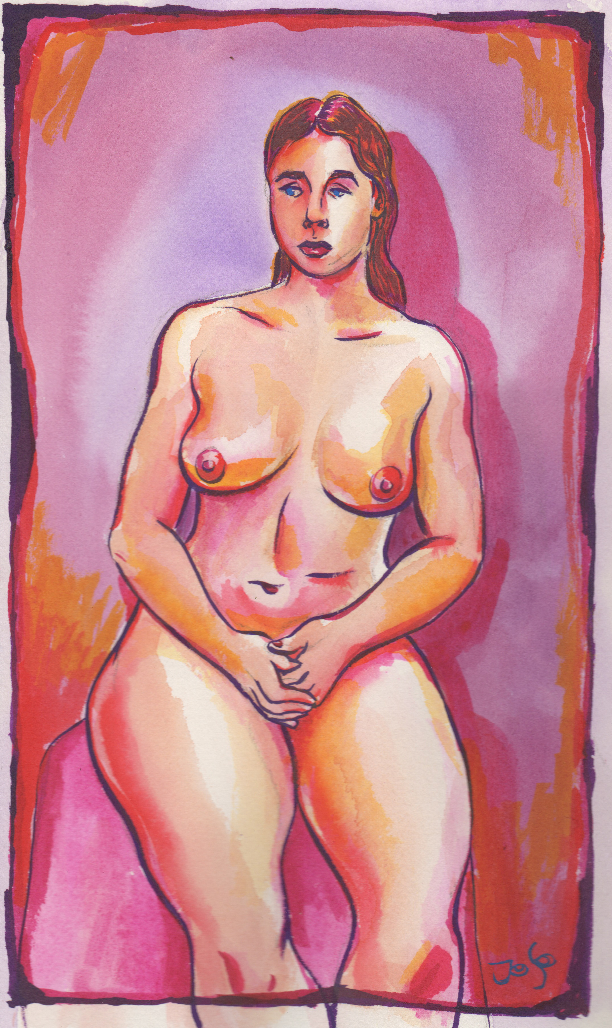 reworked nude 1