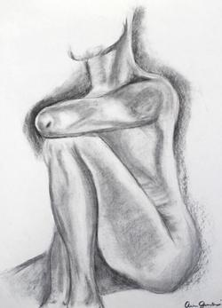 AG_Artwork_41018-12