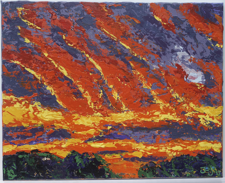 2017 paintings - 1 (3)