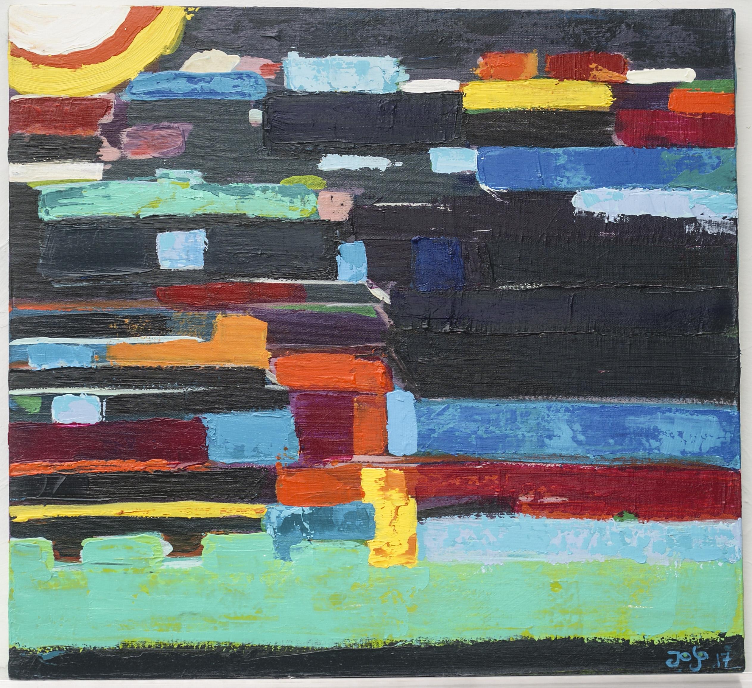 2017 paintings - 1 (2)