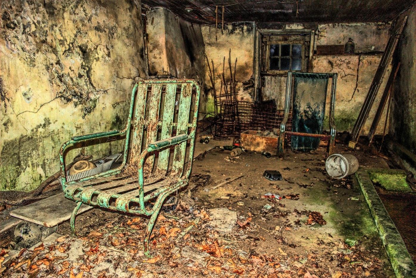 garage-basement-1