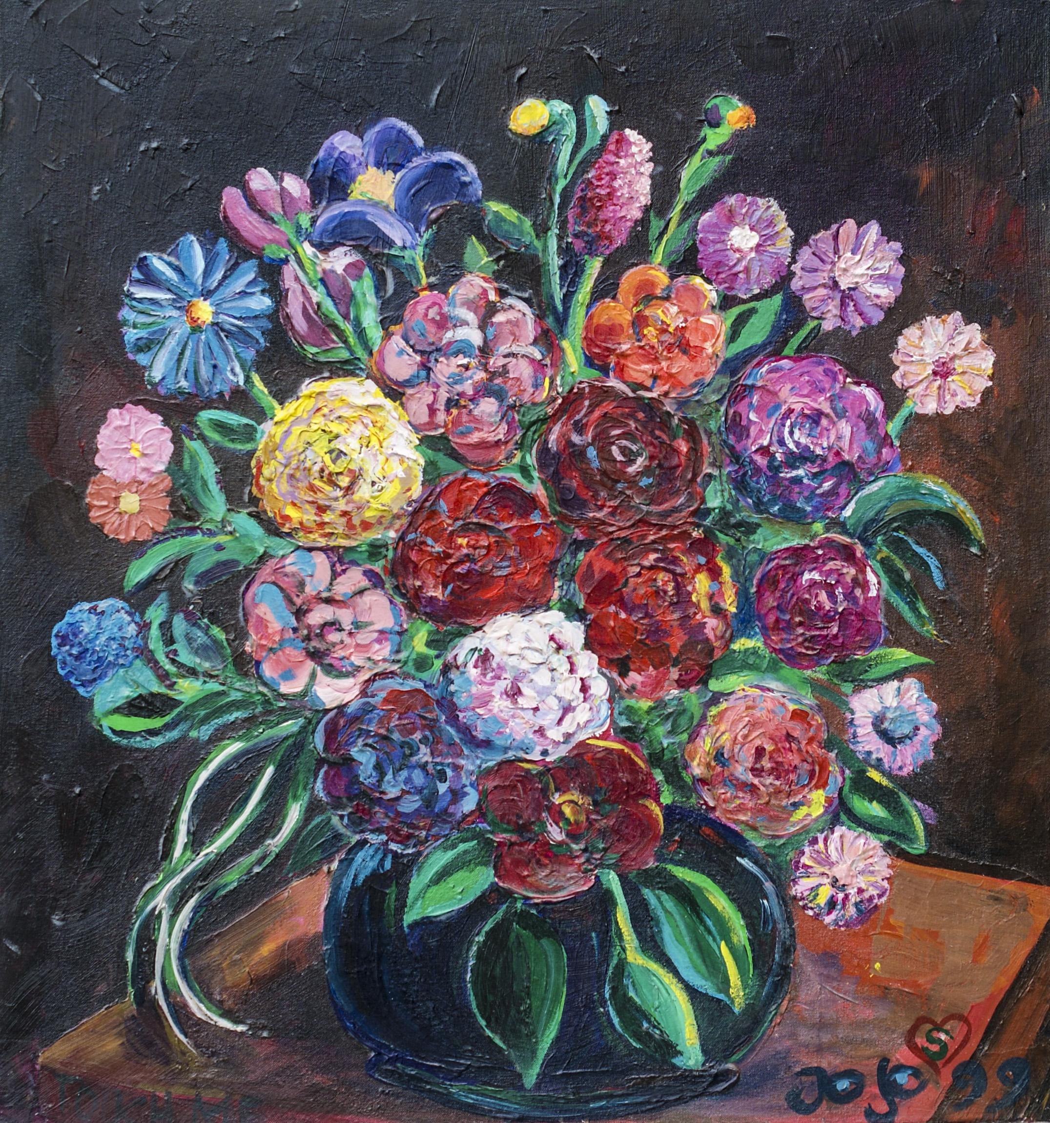 2017 paintings - 1 (4)