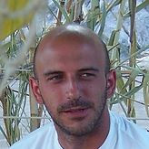 George Papadellis; Georgios Papadellis; Γιώργος Παπαδέλλης; Γεώργιος Παπαδέλλης
