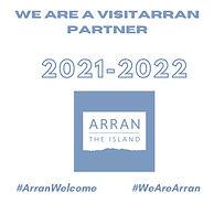 VisitArranPartner2021-2022.jpg