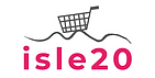 isle20-logo-pink-v2.png