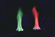 04_4_LS_S_Flammen_rot_&_grün_adamnapar