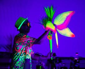 19_19 LS S Fluoreszenz 3_adamnaparty.jpg
