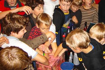 29_32 magischer Sand kids 2_adamnaparty.
