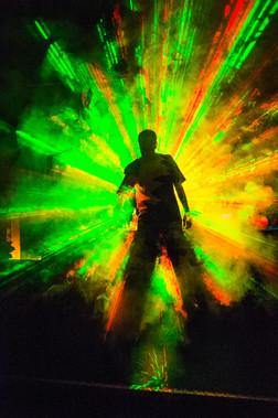 46_44 Lasershow 2_adamnaparty.jpg