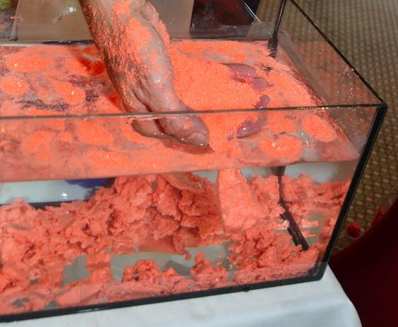 27_30 magic hydrophobic sand 1_adamnapar