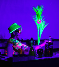 18_18 LS S Fluoreszenz 2_adamnaparty.jpg