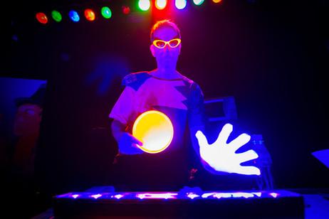 16_16 Fluoreszenz Deckel 2_adamnaparty.j