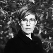 Nina E. Schönefeld