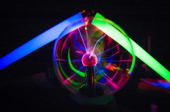 39_37 Plasmakugel Laserschwerter_adamnap