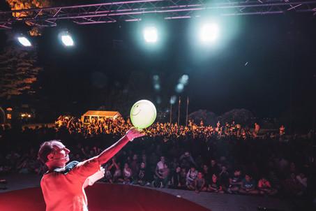 19_21 isola-di--einstein magischer Ballo