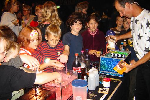 28_31 magischer Sand kids 1_adamnaparty.