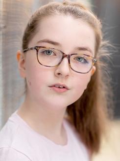 30. Emily Payne.jpeg