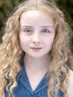 8.Lucy Brown.jpeg