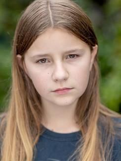 29. Evie Partridge .jpeg