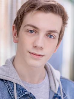 35. Luke Taylor.jpeg