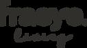 Fraeye_Logo_Pos_PMS.png