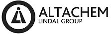 Altachem_logo_edited.jpg