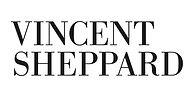 Logo Vincent Sheppard.jpg