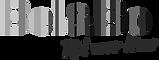 bel-en-bo-logo-nl_edited.png