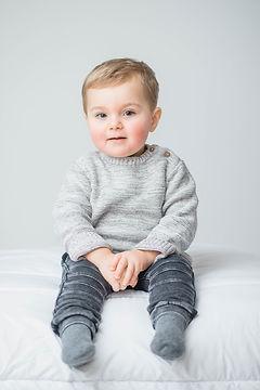 Babyfotografie-Wien-Fotograf(41 of 43).j