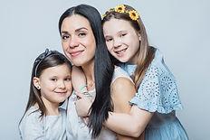 batch_Olivia-Familienfotos-Wien-Studio-M