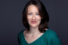 Portrait-Bewerbungsfoto-wien-Margareten.