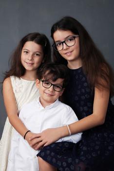 familien-fotograf-wien.jpg