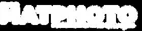 fotograf-wien-logo-studio-matphoto