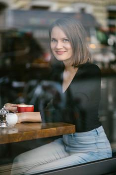portrait-wien-stadt-fotograf.jpg