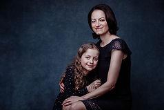 Zinaida-Madalina-Familienfotos-Wien-Stud