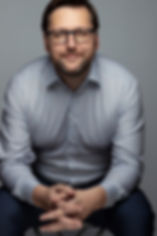 mitarbeiterfoto-corporate-busieness-headshot