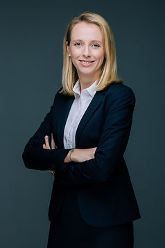 batch_Lisa-Businessfotos-Wien-Studio-Mat