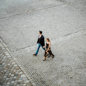 Paarfotos-Wien-Walk