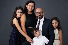 familien-portrait-fotoshooting-wien.jpg