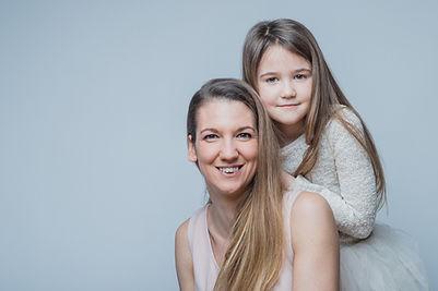 batch_Nicole-Mutter-Tochter-Familienfoto